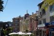 holidaybulgaria2011_2011_08_29_1290-319