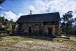 Kirche in Zypern