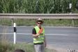 rustnrollpoessneck_2011_08_06_061-39