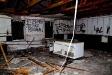 bunkersearchjena_2011_08_22_068-1