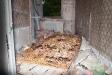 bunkersearchjena_2011_08_22_086-1