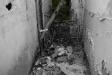 bunkersearchjena_2011_08_22_117-1
