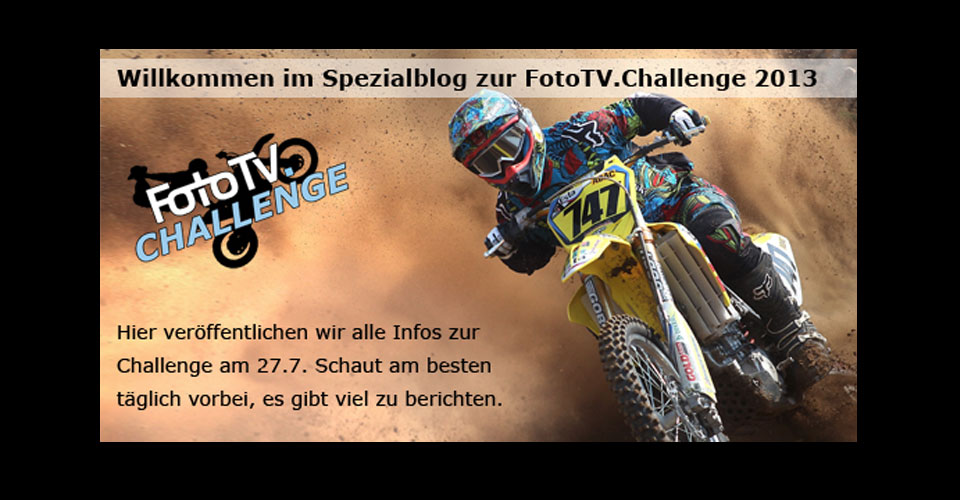 FOTOTV-Challeng_2013