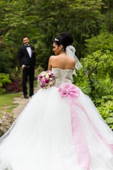 Hochzeit@Cologne_2013_06_09_0296