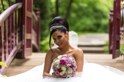 Hochzeit@Cologne_2013_06_09_0364
