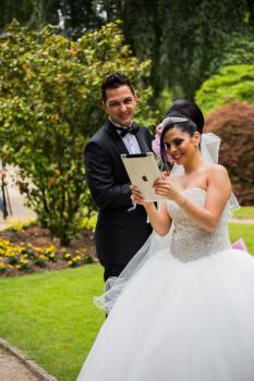 Hochzeit@Cologne_2013_06_09_0396
