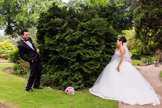 Hochzeit@Cologne_2013_06_09_0485