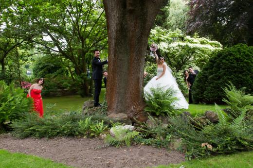 Hochzeit@Cologne_2013_06_09_0508