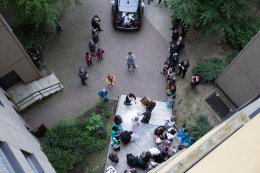 Hochzeit@Cologne_2013_06_09_0628