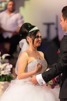 Hochzeit@Cologne_2013_06_09_0853