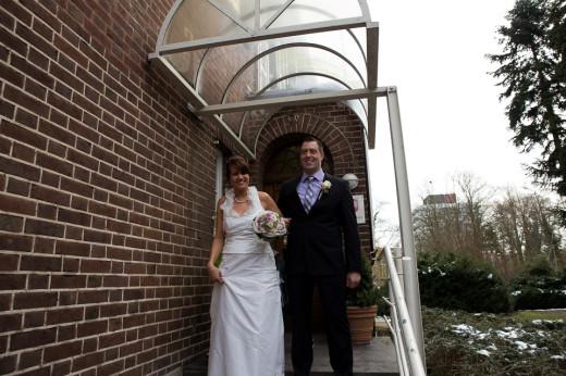 Hochzeit_Simone_u_Peter-2013_2013_03_16_0352