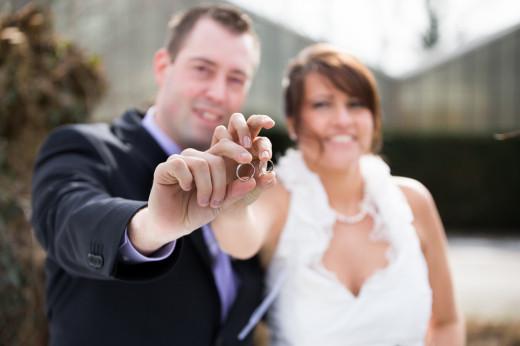 Hochzeit_Simone_u_Peter-2013_2013_03_16_0673