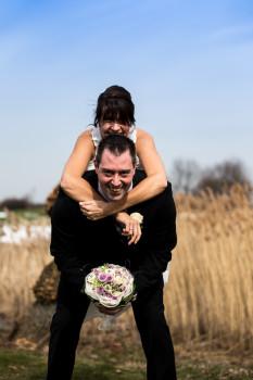Hochzeit_Simone_u_Peter-2013_2013_03_16_0713