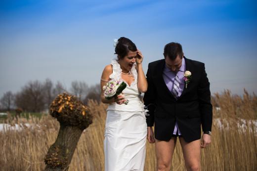 Hochzeit_Simone_u_Peter-2013_2013_03_16_0720