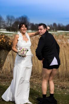 Hochzeit_Simone_u_Peter-2013_2013_03_16_0741