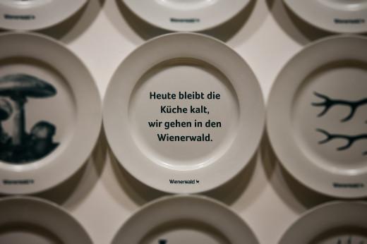 Wienerwald@Cologne_2013_04_29_221-Bearbeitet-FB