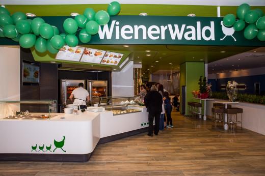 Wienerwald@KoelnArcaden_2013_05_07_05