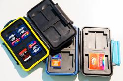 Aufbewahrungsbox-SD-Karten_2013_11_03_08