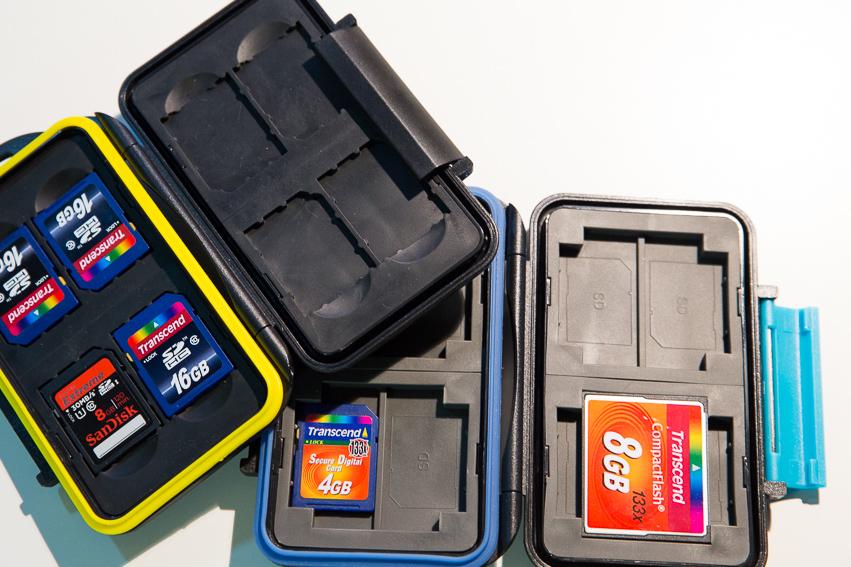 Aufbewahrungsbox-SD-Karten_2013_11_03_10-Header