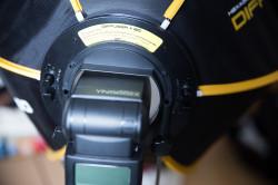 SMDV-Softbox-60cm_2013_11_25_25