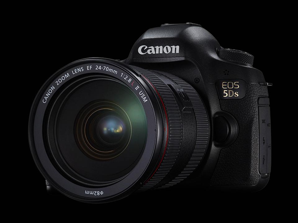 EOS-5DS-Black-Beauty-0x960