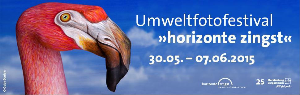 horizonte_2015